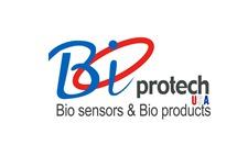 bio-protech.jpg