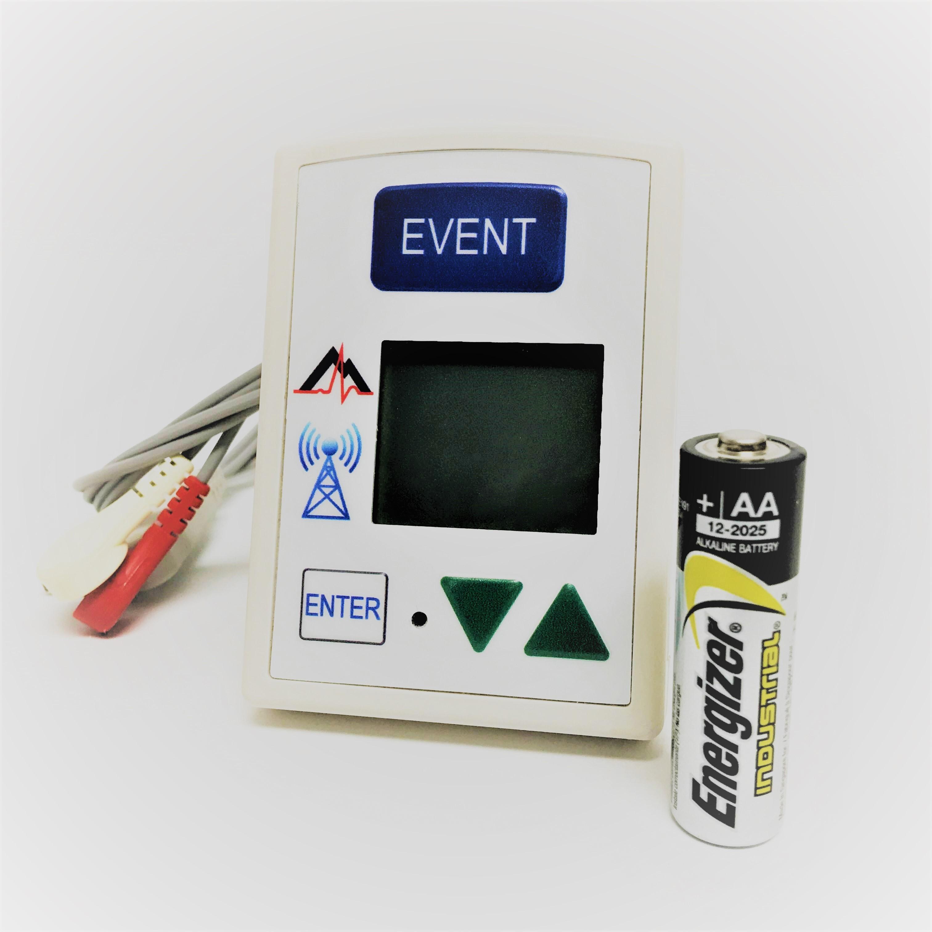 dr300-w-battery.jpg